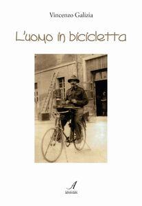 L' uomo in bicicletta