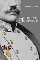 Il quinto Francesco