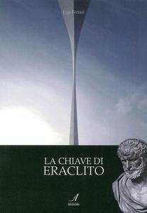 La chiave di Eraclito