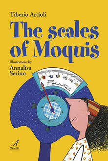 Listadelpopolo.it The scales of Moquis Image