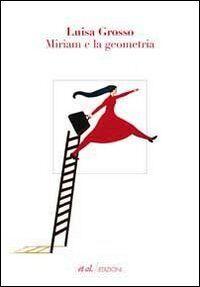 Miriam e la geometria