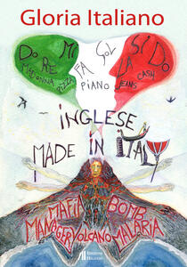 Inglese made in Italy