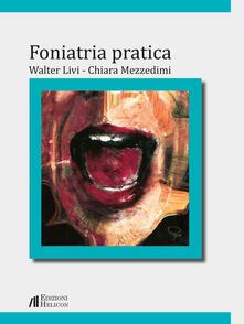 Foniatria pratica.pdf