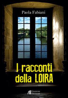 I racconti della Loira.pdf