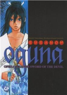Oguna.pdf