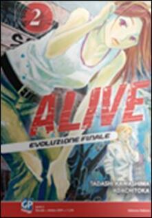 Ristorantezintonio.it Alive. Evoluzione finale. Vol. 2 Image