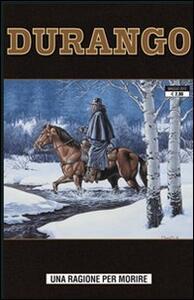 Durango. Vol. 4