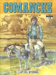 Comanche. Vol. 2.pdf