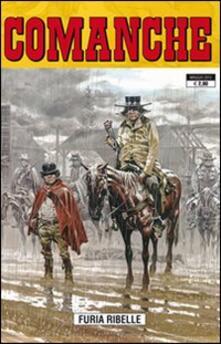 Comanche. Vol. 3.pdf