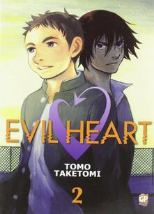 Evil heart. Vol. 2.pdf