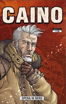 Caino. Vol. 3.pdf