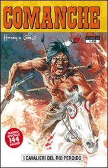Comanche. Vol. 7.pdf