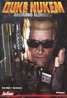 Mercatinidinataletorino.it Duke Nukem. Glorious bastard Image