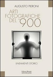 Arti fotografiche del '900