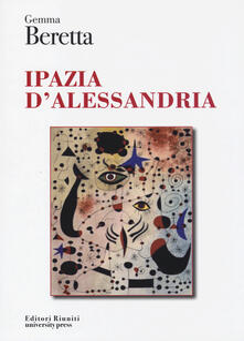 Ipazia dAlessandria.pdf