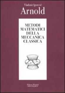 Metodi matematici della meccanica classica.pdf