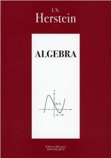 Winniearcher.com Algebra Image