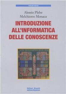 Introduzione allinformatica delle conoscenze.pdf