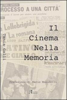 Warholgenova.it Il cinema nella memoria Image