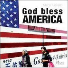 Winniearcher.com God bless America Image