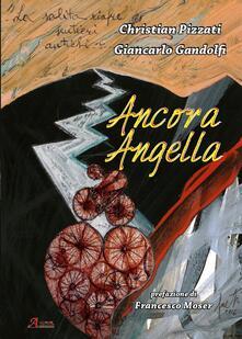 Ancora Angella.pdf