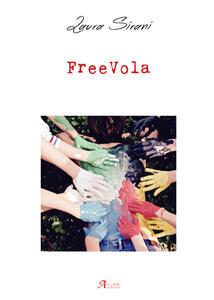 Freevola