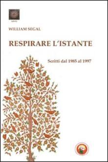 Respirare listante. Scritti dal 1985 al 1997.pdf