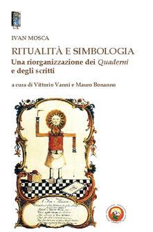 Fondazionesergioperlamusica.it Ritualità e simbologia. Una riorganizzazione dei quaderni e degli scritti Image