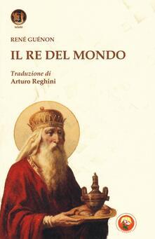 Il re del mondo.pdf