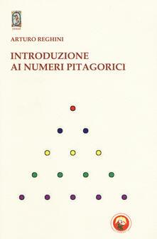 Scacciamoli.it Introduzione ai numeri pitagorici Image