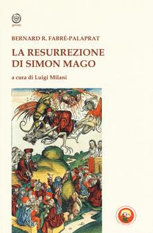 La resurrezione di Simon Mago.pdf