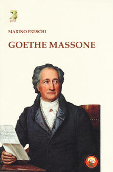 Nordestcaffeisola.it Goethe massone Image