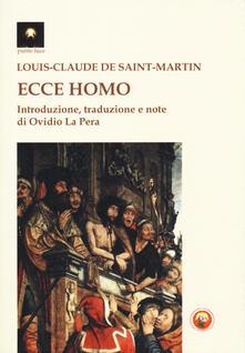 Ecce homo. Il nuovo uomo.pdf