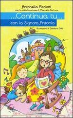 Antonella picciotti libri dell 39 autore in vendita online for Libri in vendita online