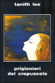 Prigionieri del crepuscolo.pdf