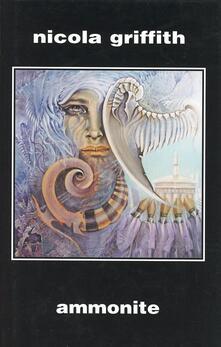 Ristorantezintonio.it Ammonite Image