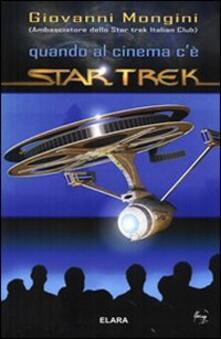 Quando al cinema cè Star Trek.pdf