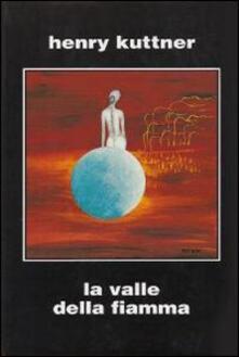 La valle della fiamma.pdf