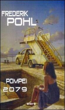 Aboutschuster.de Pompei 2079 Image