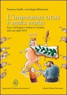 L imperatore OGM è senza vestiti.pdf