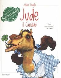 Jude il candido - Gough Julian - wuz.it