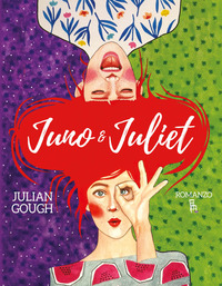 Juno & Juliet - Gough Julian - wuz.it