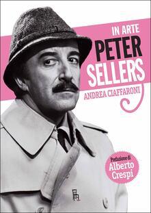 In arte Peter Sellers.pdf