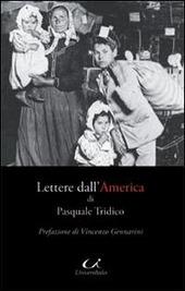 Lettere dall'America
