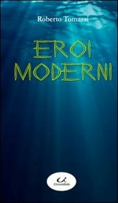 Eroi moderni