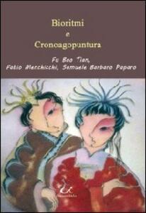 Bioritmi e cronoagopuntura