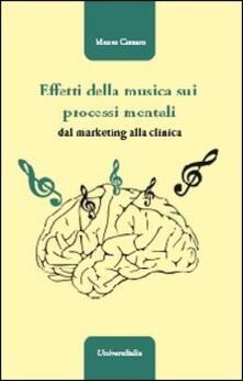 Daddyswing.es Effetti della musica sui processi mentali. Dal marketing alla clinica Image