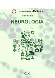 Grandtoureventi.it Neurologia Image