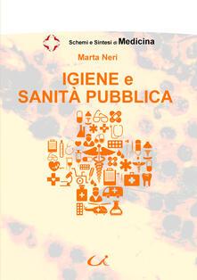 Grandtoureventi.it Igiene e sanità pubblica Image