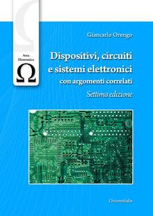 Squillogame.it Dispositivi, circuiti e sistemi elettronici con argomenti correlati Image